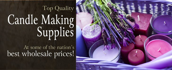 candle-making-supplies-wholesale.jpg