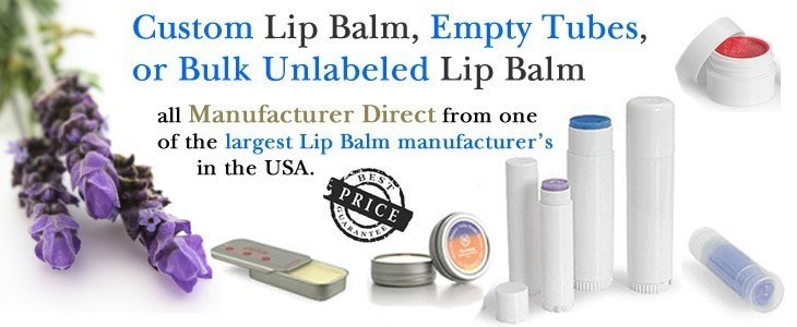 custom-lip-balm-private-label-lip-balm