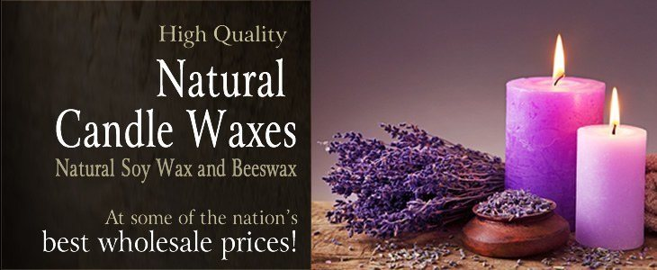 natural-candle-wax.jpg