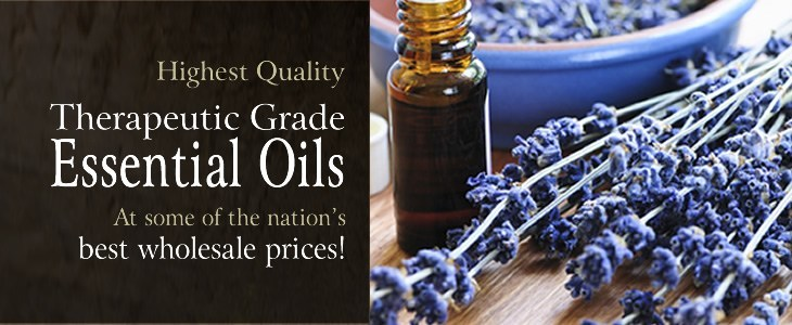 therapeutic-grade-essential-oils.jpg