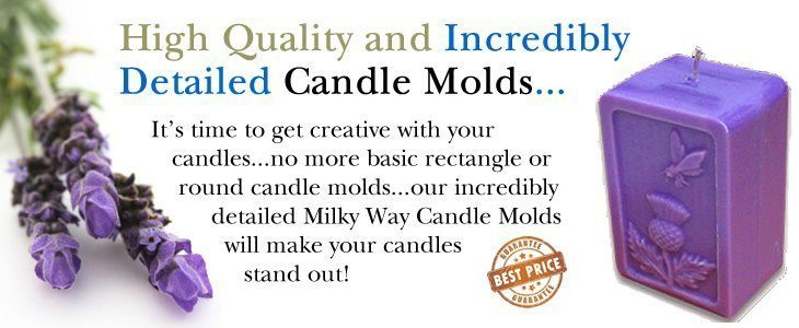 wholesale-candle-molds