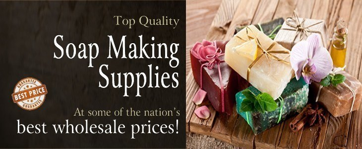 wholesale-soap-making-supplies.jpg