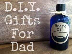 Essential Oils, Soap Making Supplies & More | Bulk Apothecary