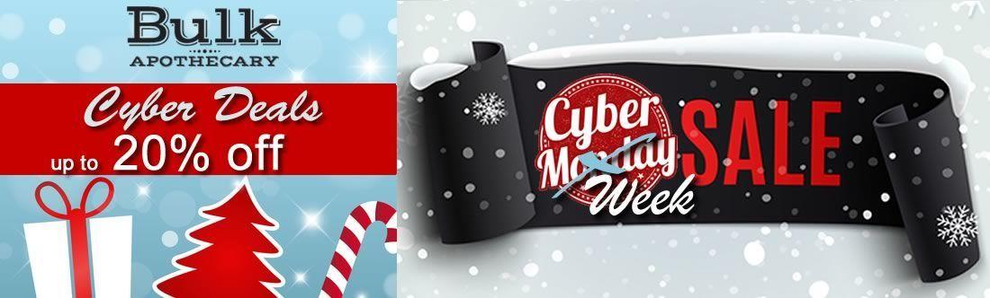 cyber-week-banner.jpg