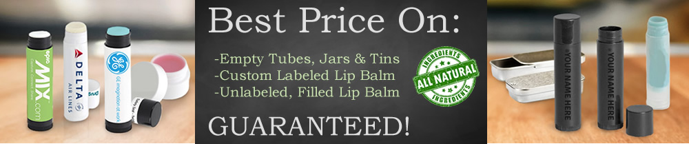lip-balm-guarantee-4.jpg